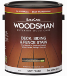 True Value STOV7-GAL GAL Cedar House Oil Stain - 2 Pack