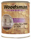 True Value WSOVLT-QT QT Light Base House Stain