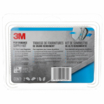 3M R6022 Organ Vapor Cartridge
