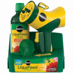 Scotts-Miracle Gro 100411 Liquafeed Starter Kit