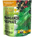 Sunniland 150091 Manganese Sulphate Soil Enhancer, 4-Lb.