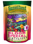 Sunniland 120146 Flower Fertilizer, 2-10-10,  5-Lb.