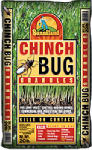 Sunniland 224026 Chinch Bug Granules, 20-Lbs.
