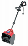 Toro Co M/R Blwr/Trmmr 38361 Power Shovel Electric Snow Blower, 12-In.