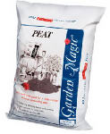 Michigan Peat Co 5440-RDC02 40LB Garden Magic Peat/Humus