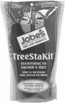 Easy Gardener 5270 Tree StaKit