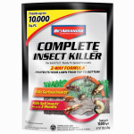 Sbm Life Science 700288S Advanced Insect Killer For Soil/Turf, 10-Lbs.