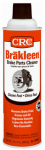 Crc Industries 05089 19-oz. Brakleen  Brake Parts Cleaner