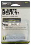 William H Harvey 044040-288 1-1/3 oz. Plumber's Epoxy Putty