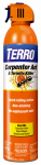 Woodstream T1900-6 16-oz. Carpenter Ant/Termite Killer Spray