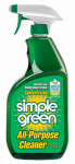 Sunshine Makers 2710001213013 All Purpose Degreaser/Cleaner, 24-oz.