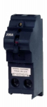 Siemens Industry MPD2200 Murray 200A Double Pole Circuit Breaker
