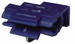 Gardner Bender 10-100 2-Pk. Tap Splice Connector