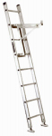 Louisville Ladder LP-2100-13 Long Body Ladder Jacks