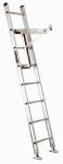 Louisville Ladder LP-2100-13 Long Body Ladder Jacks