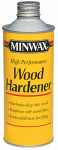 Minwax The 41700 1-Pint Wood Hardener
