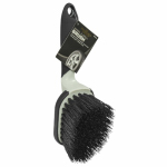 Tiger Accessory Group 6322J Deluxe Car Wheel/Grill/Bumper Brush
