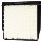 Essick Air Products SGL1040 Humidifier Wick Filter