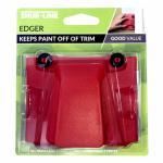 Shur-Line 00100 Paint Edger Tool