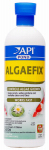 Mars Fishcare North America 169B 16-oz. Algaefix