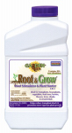 Bonide Products 412 Root & Grow Fertilizer Concentrate 4-10-3, 32-oz.