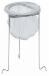 T-Fal/Wearever 9664000A Jelly Strainer