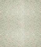 Rust-Oleum-FLECTO Corp 989941 Sanding Machine Pad