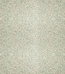 Rust-Oleum 989811 12x18 20G Sandpaper