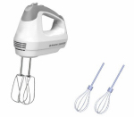 Applica/Spectrum Brands MX3000W 5-Speed Hand Mixer