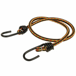 Hampton Products-Keeper 06031 Vinyl-Coated Bungee Cord, 30-In.