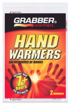 Grabber Warmers HWES Hand Warmers
