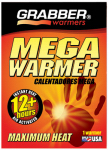 Grabber Warmers MWES Pocket Warmer, 12-Hour