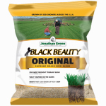 Jonathan Green & Sons 10318 5-Lb. Black Beauty Grass Seed Mixture