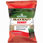 Jonathan Green & Sons 10870 25-Lb. Full Sun Grass Seed Mixture