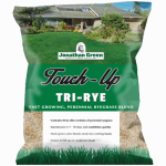 Jonathan Green & Sons 12120 3-Lb. Touch Up Grass Seed Mixture