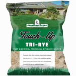 Jonathan Green & Sons 12140 7-Lb. Touch Up Grass Seed Mixture