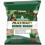 Jonathan Green & Sons 10600 3-Lb. Dense Shade Grass Seed Mixture