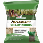 Jonathan Green & Sons 11957 3-Lb. Shady Nooks Grass Seed Mixture