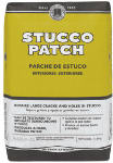 Custom Building Products STP25 25LB Stucco Patch