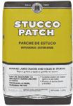 Custom Bldg Products STP25 25LB Stucco Patch