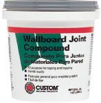 DAP 14111 QT Joint Compound