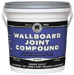 DAP 117 GAL Joint Compound - 4 Pack
