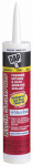 Dap 18510 10.1-oz. Kwik Seal Plus White Kitchen/Bath Microban Caulk