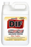 Zinsser & 2401 GAL Liquid Concentrate or Concentrated or Concrete Stripper