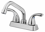 Homewerks Worldwide 623662 Laundry Tray Faucet