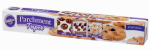Wilton Industries 415-680 41-Sq. Ft. Double-Roll Silicone Treated Parchment Paper