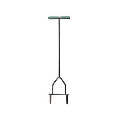 Yard Butler D-6C Sod-Coring Aerating Tool - Quantity 4