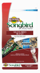 Global Harvest Foods 11984 10-Lb. Multi-Bird Blend Food