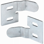Prime Line Products 161083 Bi-Fold Door Surface Aligner