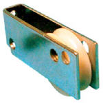 Prime Line Products 131986 Glass Door Roller Assembly